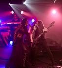 20140212 Tarja-Rock-City-Nottingham-Cz2j9986