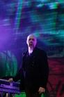 20140215 Dream-Theater-Civic-Hall-Wolverhampton-Cz2j0613
