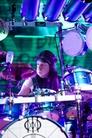 20140215 Dream-Theater-Civic-Hall-Wolverhampton-Cz2j0619