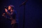 20140215 Nationalteatern-Konserthuset-Vaxjo 3059-2