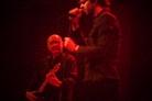 20140215 Nationalteatern-Konserthuset-Vaxjo 3108-2