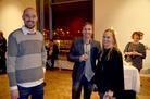 20140215 Thomas-Di-Leva-Hassleholms-Kulturhus-Hassleholm Extra 4661