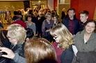 20140215 Thomas-Di-Leva-Hassleholms-Kulturhus-Hassleholm Extra 4679