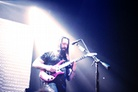20140222 Dream-Theater-Annexet-Stockholm Pbh9599