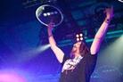 20140222 Dream-Theater-Annexet-Stockholm Pbh9715