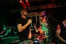 20140222 Wasted-Shells-Bad-Blood-Night-Malmo 9190