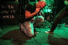 20140222 Wasted-Shells-Bad-Blood-Night-Malmo 9250