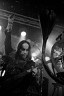20140225 Behemoth-Tyrol-Stockholm Pbh0723