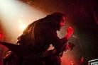 20140225 Behemoth-Tyrol-Stockholm Pbh0813