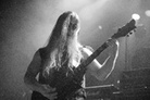 20140225 Inquisition-Tyrol-Stockholm Pbh0053