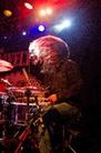 20140303 Buffalo-Summer-Garage-London-Cz2j1616