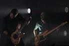 20140304 Within-Temptation-Teatro-Arena-Vilnius 3496