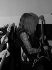20140308 Bloodbound-The-Crash-Norrkoping--2093