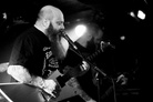 20140309 Crowbar-Kings-Tut-Wah-Wah-Hut-Glasgow 6830