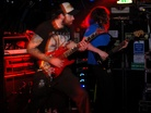 20140309 Dripback-Kings-Tut-Wah-Wah-Hut-Glasgow 6728
