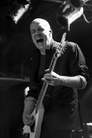 20140311 Devin-Townsend-Project-Kb-Malmo Beo2903