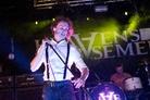 20140327 Heavens-Basement-Electric-Ballroom-London-Cz2j7577