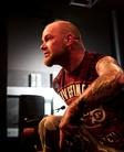20140328 Five-Finger-Death-Punch-Academy-Birmingham-Cz2j8151