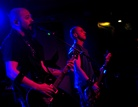 20140401 Klogr-The-Cathouse-Glasgow 8569