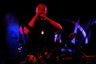 20140401 Klogr-The-Cathouse-Glasgow 8642