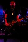 20140401 Klogr-The-Cathouse-Glasgow 8650