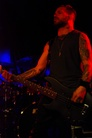 20140401 Prong-The-Cathouse-Glasgow 8822
