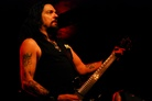 20140401 Prong-The-Cathouse-Glasgow 8751