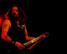 20140401 Prong-The-Cathouse-Glasgow 8756