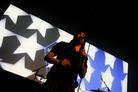 20140410 Laibach-Babel-Malmo--5540
