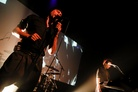 20140410 Laibach-Babel-Malmo--5735