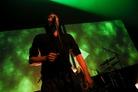 20140410 Laibach-Babel-Malmo--5864