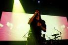 20140410 Laibach-Babel-Malmo--5945
