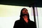 20140410 Laibach-Babel-Malmo--5976
