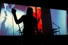 20140410 Laibach-Babel-Malmo--6077