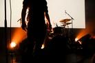20140410 Laibach-Babel-Malmo--6095