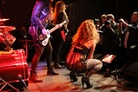 20140411 Thundermother-Bad-Blood-Night-Malmo 0608