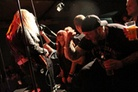 20140411 Thundermother-Bad-Blood-Night-Malmo Extra 0659