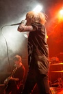 20140414 Grieved-Kb-Malmo Beo8770
