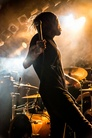 20140414 Grieved-Kb-Malmo Beo8981