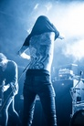 20140414 Grieved-Kb-Malmo Beo9014