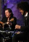 20140416 Titi-Robin-Trio-St.-Kotryna-Church-Vilnius 9343