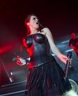 20140416 Within-Temptation-Academy-Birmingham-Cz2j1522
