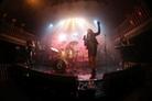 20140417 Berserker-Club-New-York-Vilnius 9552