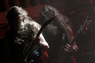 20140417 Berserker-Club-New-York-Vilnius 9723