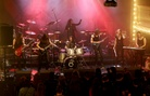 20140417 Berserker-Club-New-York-Vilnius 9805