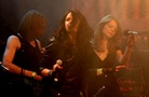 20140417 Berserker-Club-New-York-Vilnius 9819