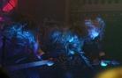 20140417 Turisas-Club-New-York-Vilnius 0590