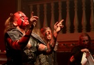 20140417 Turisas-Club-New-York-Vilnius 0665