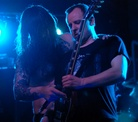 20140422 Kvelertak-The-Cathouse-Glasgow 1654