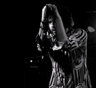 20140422 Wounds-The-Cathouse-Glasgow 0714